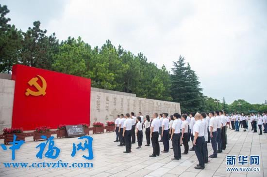 title='浙江嘉兴南湖革命纪念馆迎来参观热潮'