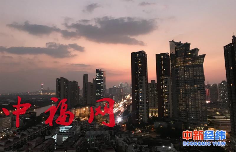 title='雪中送炭!15省份为中小企业减免房租,这些行业受照顾'